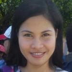 362473 Aika, 24, Pasig, Philippines