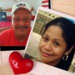 467563 Larry, 56, Texas, USA