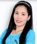 222659 Katherine, 28, Manila, Philippines