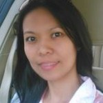 397193 Lorie, 34. Philippines