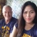 349672 Chella, 23, Davao, Philippines
