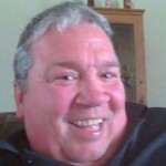 557892 Randy, 55, Wisconsin, USA