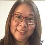 558223 Abeth, 51, Manila, Philippines