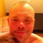 141818 David, 40, Illinois, United States