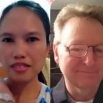 269686 Marites, 36, Manila, Philippines