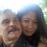 362930 Susan, 31, Tarlac, Philippines