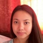 512821 Jocelyn, 25, Cebu, Philippines