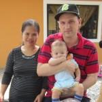 163152 Angelie, 33, Makati, Philippines