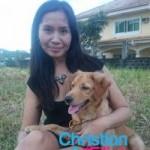 2668 Stella, 45, Quezon, Philippines