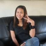 580529 Cherry, 24, Cebu, Philippines