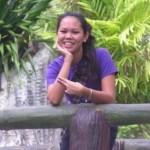579845 Nitcy, 27, Cebu, Philippines