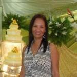 359012 Emma, 52, Quezon, Philippines