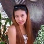 359814, Rose, 26, Makati, Philippines