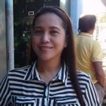 8117 Minerva, 42, Cavite, Philippines