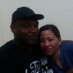 233296 Evangelina, 40, Cebu City, Philippines