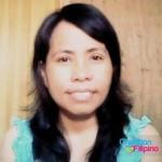 231142 Donna, 42, Davao del Norte, Philippines