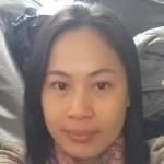 571333 Marycel, 31, Philippines