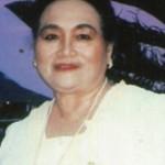 105532 Jing, 69, Davao del Norte, Philippines