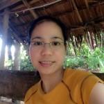 291628 Lerma, 32, Bolinao, Philippines
