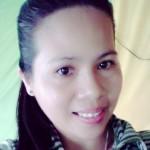 435474 Mira, 36, San Jose, Philippines