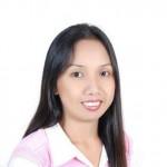 458791 Flor, 39, Bicol, Philippines
