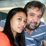 120682 Shay, 27, Leyte, Philippines