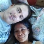 21334 Ethel, 37, Taguig, Philippines