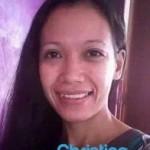 351089 Joy, 34, Quezon City, Philippines