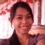 371914 Dulce, 28, Cebu, Philippines