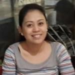 401242 Chuchie, 33, Laguna, Philippines