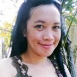 450664 Joissee, 49, Surigao, Philippines