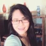 592233 Josephine, 53, Davao, Philippines