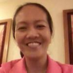 637664 Jasmin, 43, Makati, Philippines
