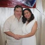 215167 Inday, 39, Manila, Philippines