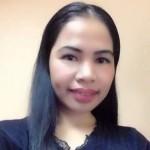 301624 Liezl, 29, Surigao, Philippines