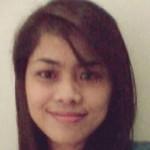 412780 Emelyn, 31, Bulacan, Philippines