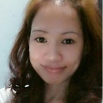 508349 Ailene, 31, Davao, Philippines