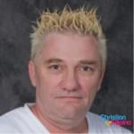 518207 Jon, 52, Adelaide, Australia