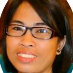631302 Nemia, 53, Bacolod, Philippines
