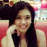 213520 Jessa, 29, Agusan, Philippines