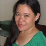 114095 Ging, 38, Makati, Philippines