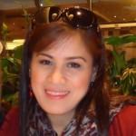593453 Marites, 41, Albay, Philippines