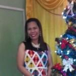 104477 Lhaiza, 40, Cabuyao, Philippines