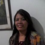 120152 Lizbeth, 39, Negros, Philippines