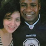 212589 Cheryl, 35, Bicol, Philippines