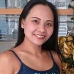 214269 Brenda, 41, Cabanatuan, Philippines