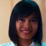 266340 Joy, 32, Cebu, Philippines