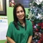 558888 Maria, 43, Bukidnon, Philippines