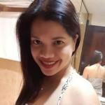 311460 Riza, 39, Manila, Philippines