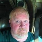 437624 Eric, 54, Kansas, USA